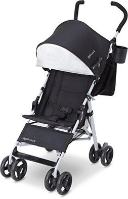 J Is For Jeep Brand North Star Baby Stroller Infant Carriage