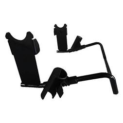 phil&teds TSDK9 Car Seat Adapter for Mountain Buggy, Maxi Co