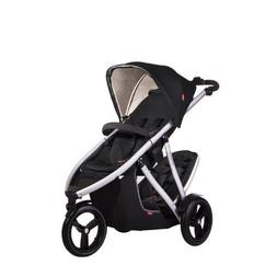 Phil and Teds Vibe V3 Stroller With Doubles Kit