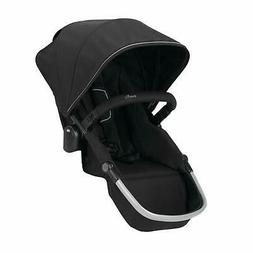 Evenflo Pivot Xpand Stroller Second Seat, Stallion