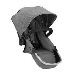 Evenflo Pivot Xpand Stroller Second Seat, Percheron