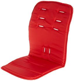 phil&teds Seat Liner for Promenade and Smart Lux Strollers,