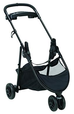 Graco SnugRider 3 Elite Car Seat Carrier