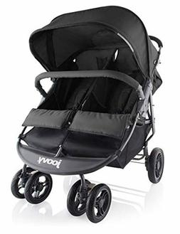 Stroller Baby Double Twin Seat 2 Double Stroller Jogger Car