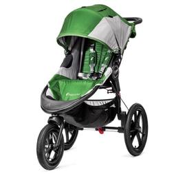 Baby Jogger Summit X3 - Single