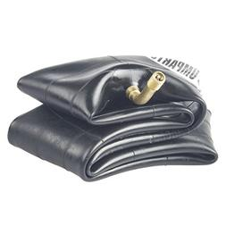 """UMPARTS Replacement 10"""", 10inch, 10x2 innertube for front &"""