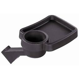 Thule Urban Glide Snack Tray